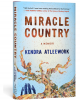 Atleework Miracle Country